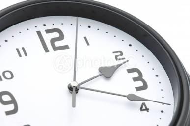 時間 每一個高手都知道時間管理的秘密,你呢?