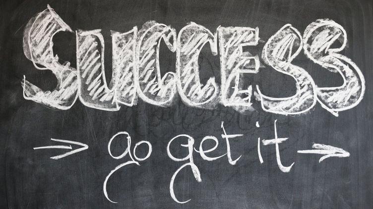 要如何與成功有約?教你最頂尖的成功新法則!