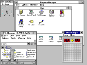 windows_3-11_workspace