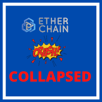 EtherChain Collapses