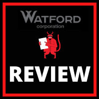 Watford Corp Review – (2020) Legit Investment Biz or Scam?