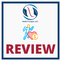 Health Therapies Review: iGalen COVID-19 reboot attempt
