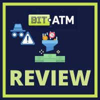 Bit-ATM Review