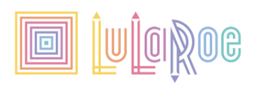 LuLaRoe Clothings