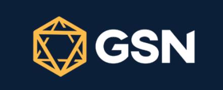 Global Sponsorship Network