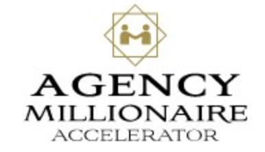 Agency Millionaire