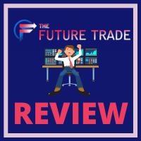 The Future Trade