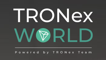 Tronex world