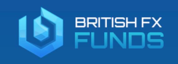 British FX Funds