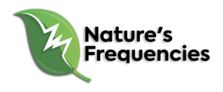 Nature's Frequencies