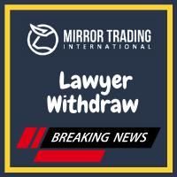 Mirror Trading International: News Update December 2020