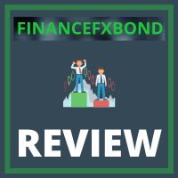 FinanceFXBond Review:  Crypto Investment With 300% ROI Or Scam?
