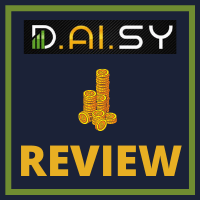 Daisy AI