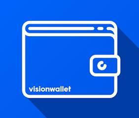 VisionWallet