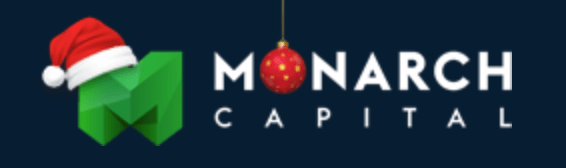Monarch Capital