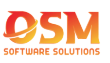 OSM Software Solutions