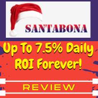 Santabona