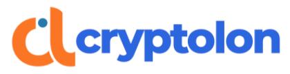 Cryptolon.co