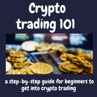 Crypto Trading 101: Start Your Crypto Trading Journey