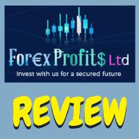 Forexprofits.biz Review: Up To 2000% Crypto MLM or Ponzi Scheme?
