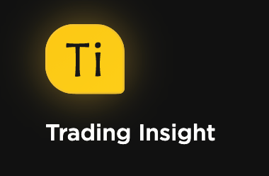 Trading Insight AI