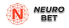 NeuroBet