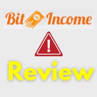 BitIncome.pro scam