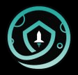 safemoon Crypto