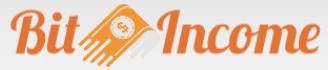 BitIncome.pro review