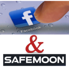 FB and Safemoon
