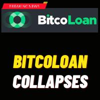BitcoLoan Ponzi