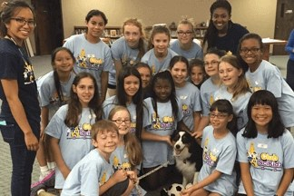 club-scikidz-dallas-summer-camp-9-11