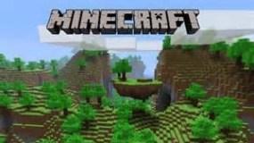 Advanced Minecraft Game Design