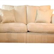 Duresta-Belvedare-Sofa-Front_764_386_0_0_990_500