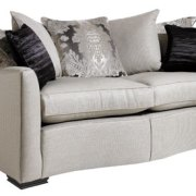 1359738274cutout-DIPLOMAT-2-STR-SCATTER-BACK-SOFA