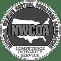 nwcoa-logo