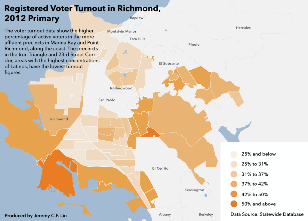 voter_turnout_2012
