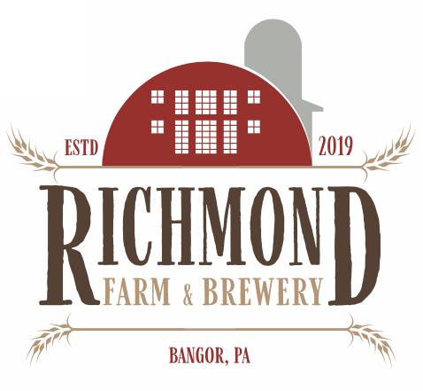 Richmond Farm & Brewery