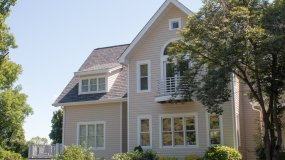 Affordable Vinyl Siding Richmond Virginia