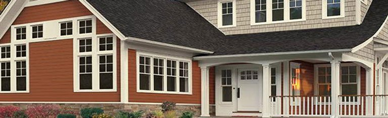 Affordable Gutters Siding And Windows Richmond Henrico