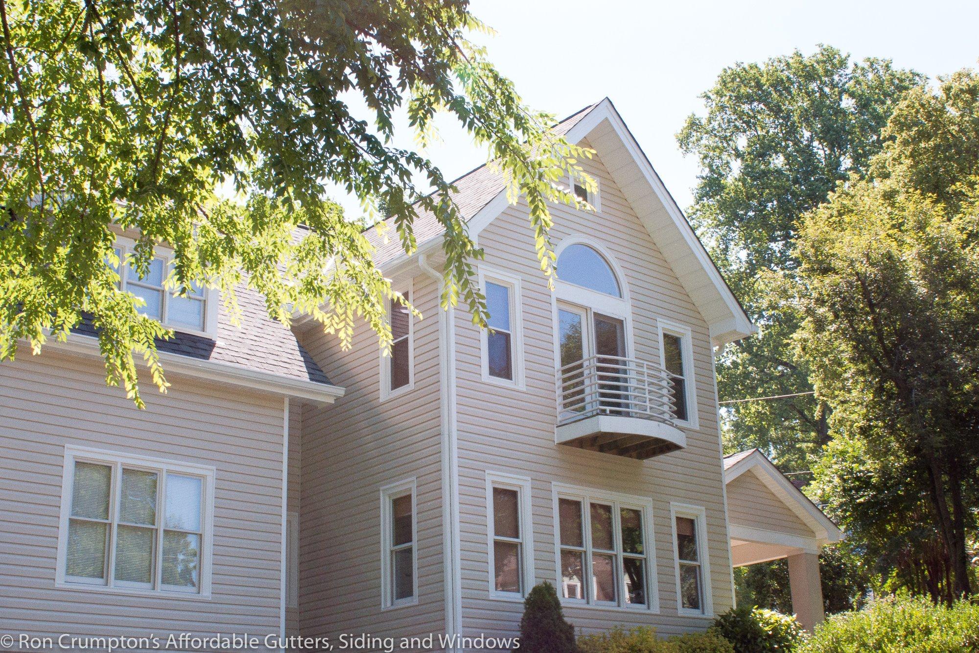 Richmond Siding Windows and Gutters-4