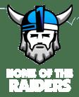 Richmond Middle Logo