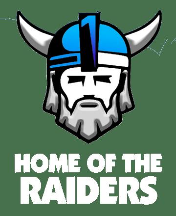 RHMS-Logo