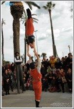 Rua Infantil Extermini Carnaval Sitges 2014 129