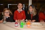 richmond science fair 016