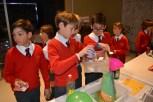richmond science fair 057