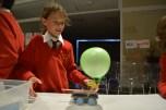 richmond science fair 059