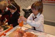 richmond science fair 078