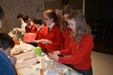 richmond science fair 091