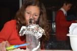 richmond science fair 094